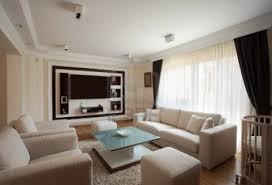 Wooden Cabinets For Living Room Living Room Glass Cabinet Living Room Design Ideas