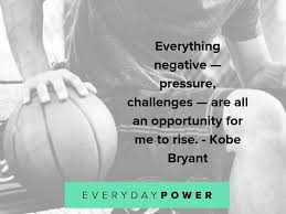 50 Basketball Quotes For Players Coaches Celebrating Teamwork 2019