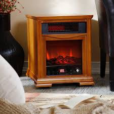 Electric Fireplace Insert Log Set Heater And Inserts For Existing Electric Fireplace Log Inserts