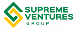 Supreme Ventures Limited Making Winners Everyday
