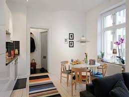 Remarkable Fine Small Apartment Decorating Apartments Decorating Adorable Decorate Small Apartment