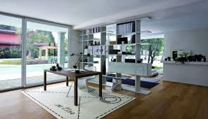 office interior decor. Home Office Interior Gorgeous Decor Peaceful Ideas With Design On Ricoaurora Attractive