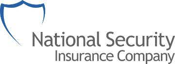 Box 57220 salt lake city, ut 84157 email to: National Security Group Inc Insuring Your World