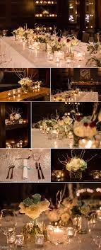 75 Best Wedding Receptions Images On Pinterest Wedding