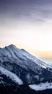 Download wallpaper 938x1668 mountains ...