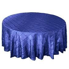 royal blue table cloth royal blue tablecloths royal blue plastic round tablecloths