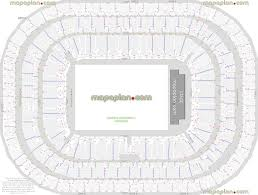 Molineux Stadium Seating Chart Awesome Brilliant U2 Twickenham Seating Plan Seating Plan