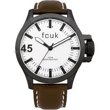 """men s french connection watch fc1140t watch shop comâ""""¢ mens french connection watch fc1140t"""