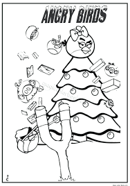 Coloring Pages Printable Christmas Coloring Sheets Pdf Free Pages