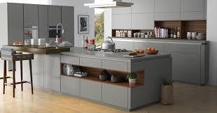 furniture for kitchens. Modular Kitchen Designs Furniture For Kitchens