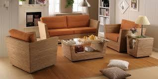 contemporary wood sofa. Contemporary Wooden Sofa Set - Elegant Design 2018 / 2019 Wood