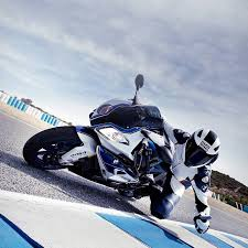 bmw motorrad all set to inaugurate its first outlet in india on