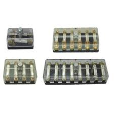 ceramic fuse boxes 8 amp ceramic fuses sheridan marine ceramic fuse boxes 8 amp ceramic fuses