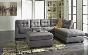 gray fabric sectional sofa. Gray Sectional Sofa Inspirational Grey Fabric Steal A Furniture Outlet Los T