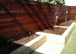 Small Picture Garden Bed Ideas Perth Archives Catsandfloralscom Awesome