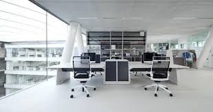 interior designing contemporary office designs inspiration. Modern Office Design Concepts Interior Designing Contemporary Designs Inspiration By