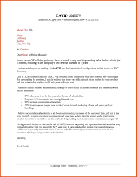 Good Cover Letter Examples Sop Example