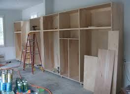 96 garage storage cabinets diy plans custom garage
