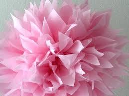 Tissue Paper Flower Wall Art Tissue Paper Wall Art Affordable Art For Walls Using Tissue Paper