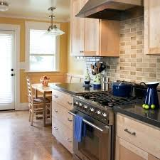 cost to replace kitchen countertops how to replace kitchen inspirational replace kitchen cost to replace kitchen