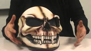 the skull flip front motorcycle helmet how not to get petrol the