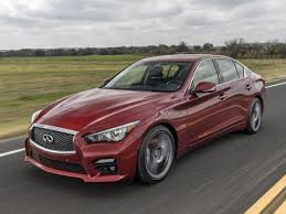infiniti q50 coupe. photo gallery infiniti q50 inside and out coupe