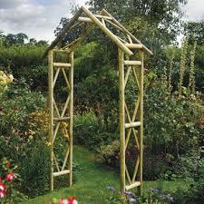 rowlinson rustic arch rowl archru