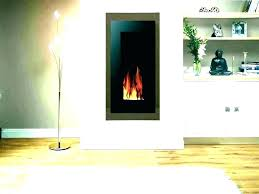 wall mounted fireplaces mount electric fireplace reviews napoleon linear w vector 50 manual