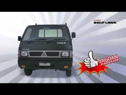 2018 mitsubishi l300. contemporary l300 mitsubishi l300 pick up  dealer srikandi jakarta throughout 2018 mitsubishi l300