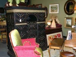 furniture raleigh furniture furniture furniture warehouse ave