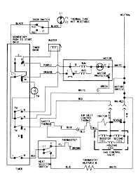tag dryer door switch wiring tag image wiring diagram for tag dryer the wiring diagram on tag dryer door switch wiring