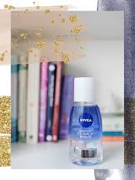 makeup remover nivea. nivea double effect eye make-up remover makeup remover nivea r