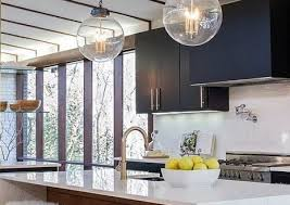 cool kitchen lighting. Captivating Contemporary Kitchen Lighting Vivomurcia Com Cool Light Fixtures C