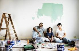 Remodeling Loan Calculator Home Improvement Project Understand Your Loan Options