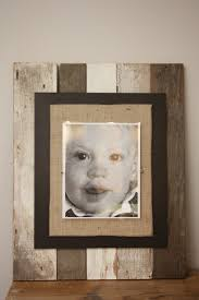 besides the s wood you will also need white paint black paint spray adhesive glass 2 s mdf and burlap