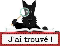 "Apache galgos à l'adoption ""Scooby France""  - Page 3 Images?q=tbn:ANd9GcS-mxrxaE56bUUu9nLPZa8JrE7Q-7lyyVScGcbGgwhmstLvpibR"