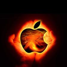 cool apple logos hd. art apple logo pictures cool logos hd