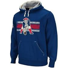 Pat The Hoodie Patriot Patriot Pat The Hoodie Pat|Our Protection Of The Cowboys Vs