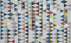 modern rug patterns. Perfect Trendy Ideas Geometric Pattern Rug Contemporary Design Inspiration For Your Next Accent Wall Or Modern Patterns U