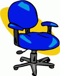 desk chair clipart. Exellent Desk Pix For Office Chair Clip Art Intended Desk Clipart L