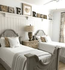 Beach Design Bedroom Cool Decoration