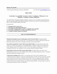13 Luxury Sales Associate Resume Examples Pictures Professional