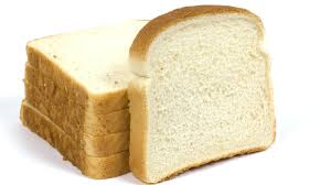White Mold On Bread In The Battle Between Health And Taste Why White