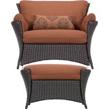 oversized chair and ottoman sets. Easylovely Allure Oversized Chair And Ottoman Set F69X In Rustic Small Space Decorating Ideas With Sets