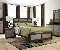Magnolia Manor Bedroom Set Fresh Levin Furniture Bedroom Sets New ...