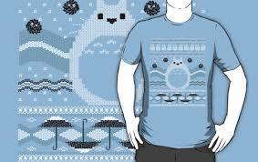 30 Questionable Christmas Sweater T-Shirts - TShirtonomy