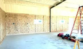exterior garage wall ideas garage wall ideas interior furniture covering walls perfect corrugated metal storage garage wall ideas