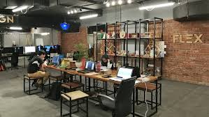 me reka makerspace