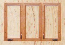 wooden window frame. Unique Frame Wooden Window Frames On Frame