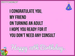 Funny Happy Birthday Quotes For My Aunt Best Aunty Envelopes To From